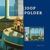 Joop Polder