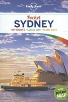 Lonely Planet Sydney Pocket