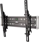 Hama Tilt - Kantelbare muurbeugel - Geschikt voor tv's van 32 t/m 65 inch - Zwart