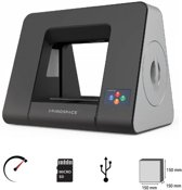 Panospace ONE 3D Printer