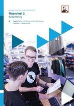 Financieel 2 Theorieboek - niveau 4