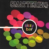 Sissy Bar