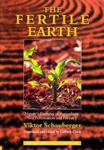 The Fertile Earth