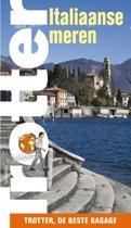 Trotter - Italiaanse meren