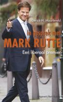 In gesprek met Mark Rutte