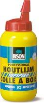 Bison Houtlijm Topspeed - 250 g