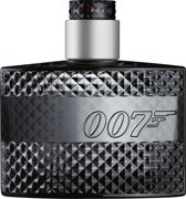 James Bond 007 - 50 ml - Eau de toilette