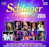 Schlagerfestival 2016