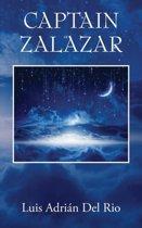 Captain Zalazar