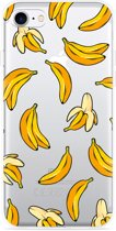 iPhone 7 Hoesje Banana