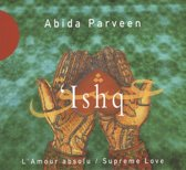 Ishq - Supreme Love