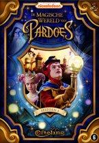 De Magische Wereld Van Pardoes - Seizoen 1