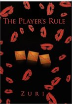 The Player's Rule
