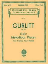 Gurlitt