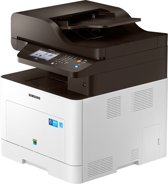 Samsung C3060FR - All-in-One Printer