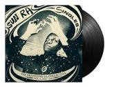 Singles Vol. 1 (3Lp) (Definitive Si (LP)
