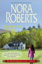De MacGregor Clan - Duncan, Ian & Cybil (3-in-1)