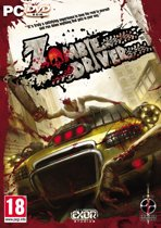 Zombie Driver - Windows