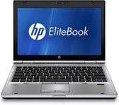 HP EliteBook 2560P - Refurbished laptop