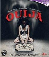 Ouija (blu-ray)