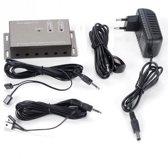 Infrarood Verlenger - IR Afstandsbediening Receiver Ontvanger & Transmitter