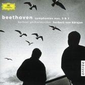 Symphony 5/7