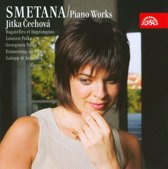 Piano Works, Vol. V
