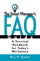 The Smart Manager's F.A.Q. Guide