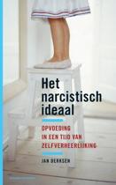 Het narcistisch ideaal