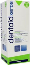 Dentaid Xeros - 500 ml - Mondwater