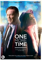 One More Time (D/F)
