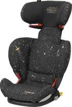 Maxi Cosi Rodifix Air Protect Autostoel - Star Wars Limited Edition