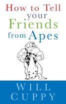 How to Tell Your Friends from Apes