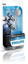 Philips Conventionele binnenverlichting en signalering 12929BVB2