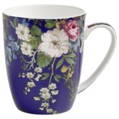 Maxwell & Williams Kilburn Mok - Floral Muse
