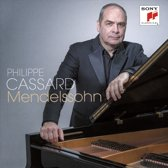Mendelssohn -Digislee-