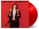 Melissa Etheridge -Colou (LP)