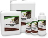 Hy-pro Rootstimulator Terra 5 ltr
