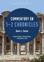 Commentary on 1-2 Chronicles