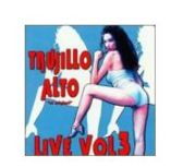 Trujillo Alto Live Vol.3