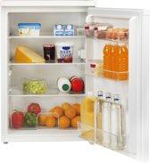 Everglades EVCO112 - Tafelmodel koelkast
