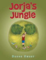 Jorja'S Jungle