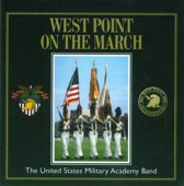 United States Military Academy - West Point On The March