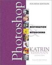Eismann:Adobe Photos Restor Retou_4
