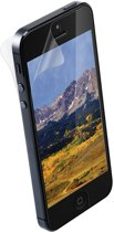 OtterBox Clearly Protected 360° voor Apple iPhone 5/5S/SE - Transparant