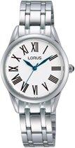Lorus Dames horloge RRS95UX9