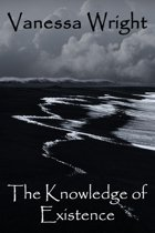 The Knowledge of Existence
