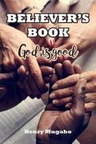 Believer's Book