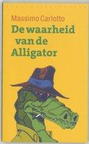 De Waarheid Van De Alligator