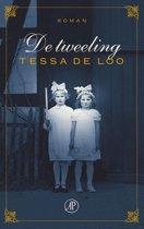 De tweeling / Film editie
